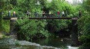Tourbinada (1a edició - 26.05.2012)