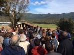 Bianyal 2014 - Sant Andreu de Socarrats