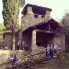 Bianyal 2014 (Sant Andreu de Socarrats)