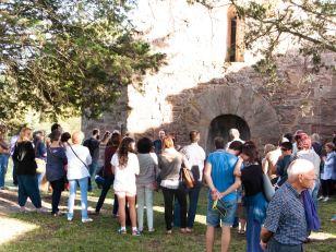 Bianyal 2014 - Sant Martí de Solamal