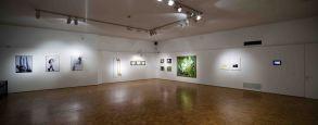 """Exposició """"Res a veure"""" (foto Roger Serrat-Calvó)"""