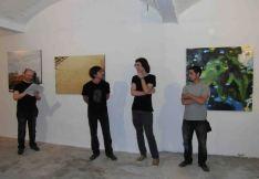 Tourbinada (1a edició -estudi Bielsa, Masmitjà, Serrat-Calvó)