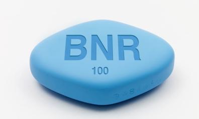 L'Estimulador cult-oral (píndola)