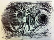 """""""El control del gest"""" de Xevi Masmitjà (15.05 / 28.06.2015)"""