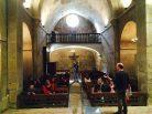 Bianyal 2015 (Sant Salvador de Bianya)