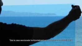"""""""Buidar el mar per omplir la casa"""" - Job Ramos"""
