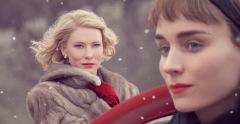 """""""Carol"""" by Todd Haynes"""