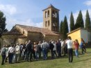 Bianyal 2016 - Sant Martí de Capsec (foto: Àgata Losantos)