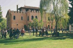 Bianyal 2016 - Mas la Coromina (foto: Marina Sáenz de Pablo)