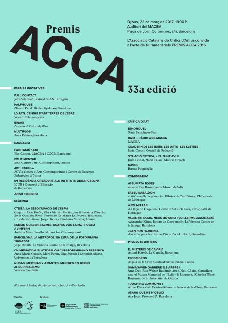 Premis-ACCA-33a-ed