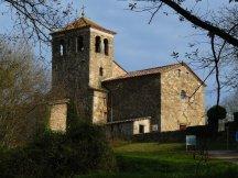 Sant Pere Despuig
