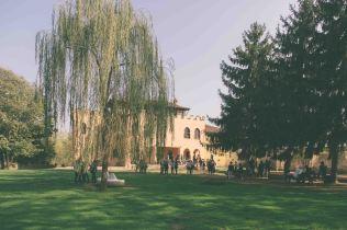 Bianyal 2017 masia de la Coromina (foto: Marina Sáenz)