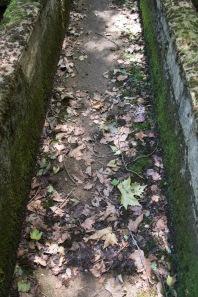 Desrelocalitzant - Azahara Cerezo