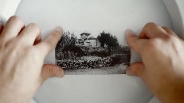 La higiene de la memòria - Olenka Macassi