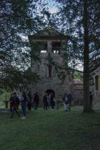 Sant Martí de Solamal_Bianyal 2018 (foto Andrea Bolcato)