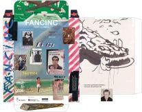 Fancinc_Packaging disseny Sergi Ibáñez