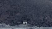 "Fotograma del documental ""Casa de ningú"""