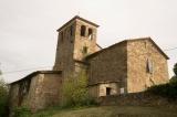 Sant Pere Despuig_Bianyal 2019 (foto: Luís Delgado)