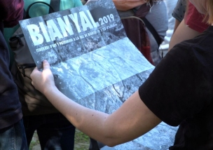 Bianyal 2019_cartell
