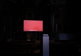 El discurs de l'ull_Eulàlia Rovira_Bianyal 2019 (foto Eulàlia Rovira) (2)