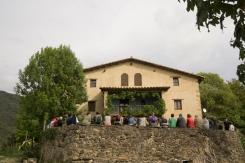 Sant Martí del Clot_Bianyal 2019 (foto: Luís Delgado)