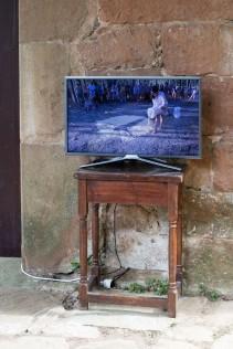 """""""Transhumar""""_Mar Serinyà_Bianyal 2019 (foto: Roger Serrat-Calvó)"""