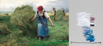 """Herbatge"" _Marcel Dalmau_Bianyal 2019 (foto: Marcel Dalmau)"
